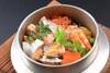 五島海鮮釜飯