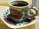 心誠のコーヒー